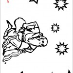 zodiac-coloring-2