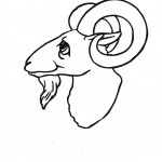 zodiac-coloring-3