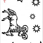 zodiac-coloring-4