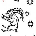 zodiac-coloring-6