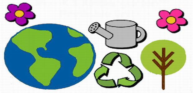 לחצו על דפי צביעה בנושא איכות הסביבה להגדלה ולהדפסה