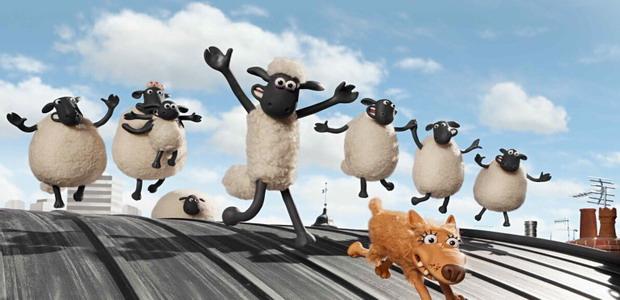 כנסו לצפייה בסרטון שון כבשון לחצו על דפי הצביעה של הסרט שון כבשון להגדלה ולהדפסה                […]