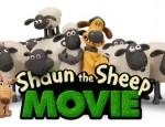 כנסו לדפי הצביעה של הסרט שון כבשון שון כבשון חי בחווה שנמצא בבעלותו שלחקלאי וכלבו ביטזר. שון הוא כבשון חכם, שובב ונכון תמיד לעזור לחבריו בעדר. החיים בחווה נעימים ונינוחים […]