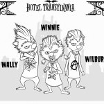hotel_trans_cl_010-150