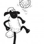 shaun-the-sheep3-150