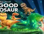בעולם בו חיים עדיין דינוזאורים מאבד דינוזאור צעיר בשם ארלו את אביו בתאונה. ארלו מתיידד לראשונה בחייו עם בן אנוש, ילד מערות בשם ספוט. במהלך הסרט לומד ארלו […]