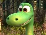 הדינוזאור הטוב – סרטון לצפייה ישירה לחצו על דפי הצביעה מתוך הסרט הדינוזאור הטוב להגדלה ולצביעה               […]