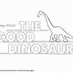 the_good_dinosaur_coloring6-150