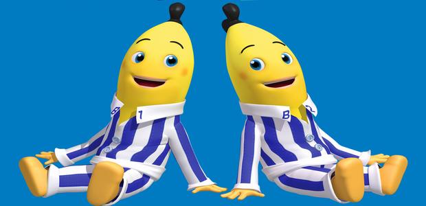 לחצו על דפי הצביעה של בננות בפיג'מות להגדלה ולהדפסה                      […]