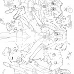 lolirock_coloring4