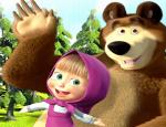 לחצו על דפי הצביעה מתוך הסדרה מאשה והדוב להגדלה ולהדפסה                     […]