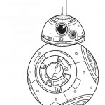 free-star-wars-the-force-awakens-coloring1