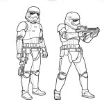 free-star-wars-the-force-awakens-coloring10