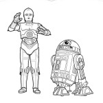 free-star-wars-the-force-awakens-coloring9