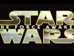 """מלחמת הכוכבים: הכוח מתעורר סרטון לצפייה ישירה אתם מוזמנים לחזור אל הגלקסיה הרחוקה בסרט החדש בסאגת מלחמת הכוכבים, """"מלחמת הכוכבים: הכוח מתעורר"""". הנערה ריי ופין שערק משורות הסטורמטורפרים הם הגיבורים […]"""