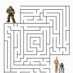 star-wars-maze3