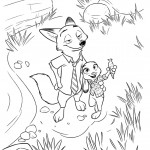 zootopia-coloring13