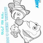 Finding-Dory-Coloring-Pages_1