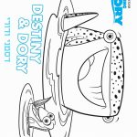 Finding-Dory-Coloring-Pages_3