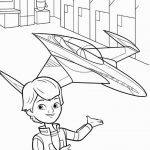 miles-from-tomorrowland-coloring20