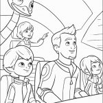 miles-from-tomorrowland-coloring3