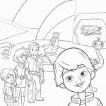 miles-from-tomorrowland-coloring8