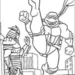 teenage_mutant_ninja_turtles_coloring1