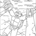 teenage_mutant_ninja_turtles_coloring5