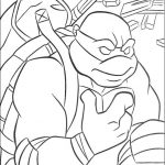 teenage_mutant_ninja_turtles_coloring7
