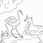 storks-coloring-12