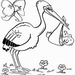 storks-coloring-13