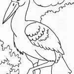 storks-coloring-3