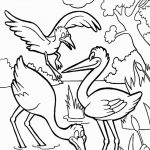 storks-coloring-6