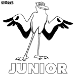 storks-coloring14