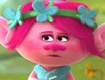 """כנסו ל""""טרולים"""" – סרטון לצפייה ישירה לחצו על דפי הצביעה מתוך הסרט """"טרולים"""" להגדלה ולהדפסה"""