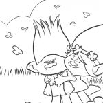 trolls-coloring-page15