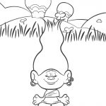 trolls-coloring-page20