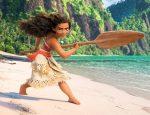 עקבות המלחים שגילו לפני כ-3,000 שנה את איי אוקיאניה נעלמו למשך 1,000 שנים. צעירה אמיצה בשם מואנה מחליטה לאחר מות סבה לחצות את האוקיינוס ולמצוא את עקבות בני עמה. למסע […]