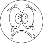 emoji-coloring11