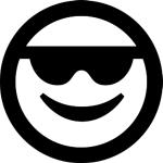 emoji-coloring15