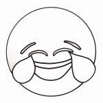 emoji-coloring17