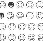 emoji-coloring20