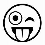 emoji-coloring21