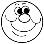emoji-coloring26