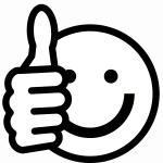 emoji-coloring29