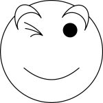emoji-coloring31