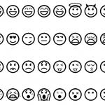 emoji-coloring32