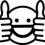 emoji-coloring4