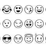 emoji-coloring5