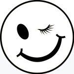 emoji-coloring8